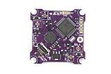 Kingkong Integrated Board F3 Flight Control + VTX + Brushed ESC PCB for Tiny6 Tiny7 Tiny6X Tiny7X Tiny8X RC Racing Quadcopter DIY Drone FPV R
