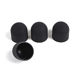 4pcs/lot RC Quadcopter Motor Accessories Silicone Motor Cap Protector Motor Protective Cover Parts for DJI MAVIC PRO