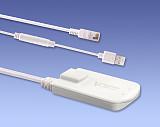 VAP11N Mini RJ45 802.11n Wifi Bridge RJ45 Wireless Adapter