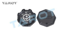 Tarot TL2909 6-axis Hub For Multi Rotor Helicopter
