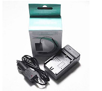F09919 Charger , Charging Cable , Power Supply for Sony NP-BX1 HX50 WX300 RX100 RX1 AS15 HX300