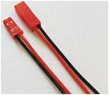 JST connector/JST cable/JST plug