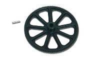 Spare Part HM-CB180-Z-15 Main Gear Set for Walkera CB180D CB180Q CB180Z V200DQ01 RC Helicopter