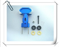 Metal Rotor Housing As H50006 for Trex 500 rc helicopter