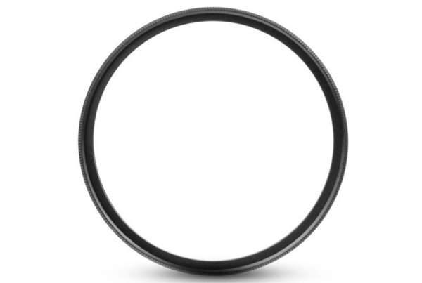 GreenL Ultra Slim 58MM MRC Protective Multi-Coated Lens Protector UV Filter Waterproof MCUV For SLR Digital Camera