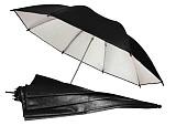 Photo Studio /Photo Reflective Umbrella For Lamp Holder Photography Gimbal