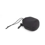 Battery Bag MAVIC PRO Black portable storage bags small buggy bag for DJI MAVIC PRO Battery