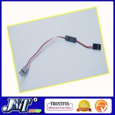 Tarot ZYX-S GYRO Connection Cable ZYX10 for Futaba S.Bus S-Bus receiver ZYX 10