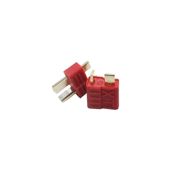 Dean Connector XT Plug,ESC Battery