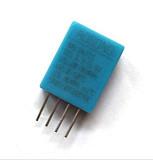 F10039 DHT11 Digital Temperature and Humidity Sensor/Transmitter