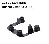Walkera Camera Fixed Mount Runner 250PRO-Z-16 for Walkera Runner 250 PRO GPS Racer Drone