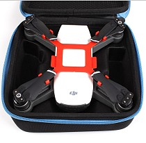 Propeller Stabilizer for SPARK Motors Holder Mount Drone Props Accessories F21728/30