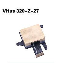 Walkera Vitus 320-Z-27 gyroscope for Vitus 320 Portable Folding Aircraft Quadcopter