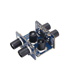 Walkera Vitus 320-Z-39 Infrared components for Vitus 320 Portable Folding Aircraft Quadcopter