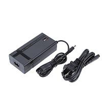 SKYRC 15V 4A 60W Power Supply Adapter for SKYRC IMAX B6/ B6 mini Balance Charger