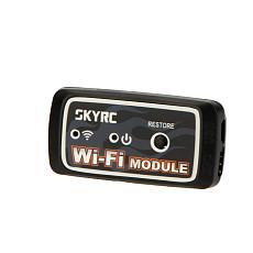 SKYRC SK-600075-01 WiFi Module for RC SKYRC ESC & Mini B6 Charger