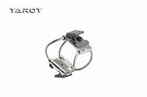 Tarot Steel wire shock absorber with base CR1.2C TL2982 for FPV Drone PTZ Gimbal