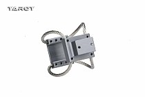 Tarot Steel Shock Absorber / Shock Absorber / Integral CR3.0C TL2984 for FPV Drone
