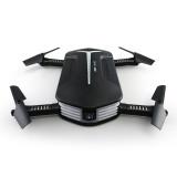 JJRC H37MINI Foldable Wifi RC Drone Quadcopter with Camera G-sensor UAV Kid Toy