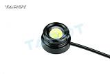Tarot LED Highlight Single Light / Green TL2816-09 for multi-rotor models 650 or bigger