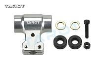 Tarot 470 main rotor mount Holder TL47A14