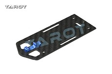 Tarot 470L quick release battery holder TL47A08
