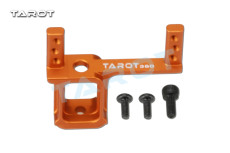 Tarot 380 swashplate servos metal holder TL380A7 for RC Helicopter Aircraft