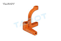 Tarot 380/500/570 tail pitch control arm TL380A8 for RC Helicopter Aircraft