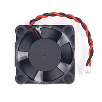 Hobbywing MP 3010SH 5V ESC Cooling Fan MP3010SH-5V 30*30*10mm for  150A RC Speed Controller