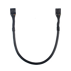 XT-XINTE Avalon 741 data cable connection line A7 cable 35CM