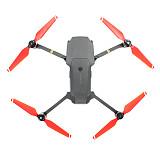 Quick Release Folding CW CWW Propeller 8330F Props for DJI MAVIC PRO FPV Drone