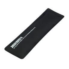 Jakemy JM-OP09 LCD Opening Mobile Phone Repair Tools Adhesive Bag Open Tool for Laptop PC UV Glue Metalen Melt Package Tools