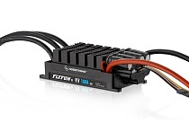 Hobbywing FlyFun-160A-HV OPTO V5 ESC Brushless Electronic Speed Controller for RC Drone Quadrocopter