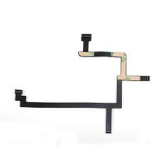 Flex Camera Gimbal Flat Cable Repairing Wire Replacement Ribbon for DJI Phantom 3 SE Version