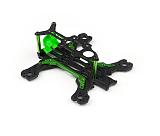 Happymodel Mantis 85 Full Carbon 2mm 85mm Wheelbase Brushless FPV Racing Drone Frame Kit