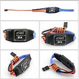 F00177-A 6 Sets A2212 1000KV Brushless Motor & 30A ESC For RC Quadcopter Hexacopter Multi-Rotor