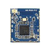 HLK-RL05 Low Power Solution Wireless Module Embedded RTL8711 WiFi Module HLK RL05 Serial Uart WIFI Module