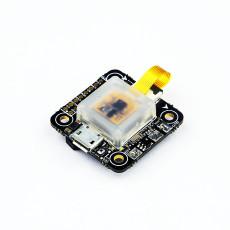 F4 Corner Nano Flight Controller Board ICM20608 for RC FPV Racing Drone