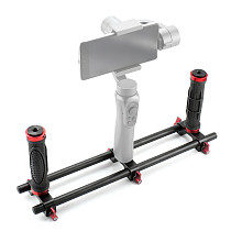Gyro Dual Handle gimbal For Beholder DS1 MS1 EC1 Stabilizer