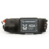 Necessity kits 350KV Motor+40A ESC+1555 Props + APM2.8 + GPS for 6-Aix RC Drone Quadcopter Hexacopter