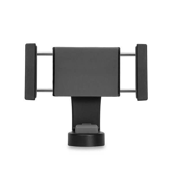 Zhiyun Rototable Cellphone Clamp Mobile Phone Folder Clip for Crane Series Stablizer Gimbal