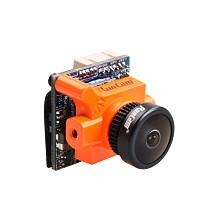 Runcam Micro Swift 600TVL 2.1mm NTSC Mini Camera for FPV Racing Drone LDARC KINGKONG 200GT RC Racer