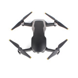 JMT 5.3x3.2 5332S CW CCW Propellers Prop Push-type Quick Release for DJI Mavic Air Drone RC Accessories Quadcopter