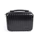JMT Waterproof Portable Drone Bag Hardshell Suitcase Storage Box Handbag Carrying Case for DJI Mavic Air Parts Accessories