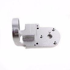 Gimbal Repair Kit Roll Arms Aerometal Replacement Part For DJI Phantom 3 Advanced/Professional/Standard