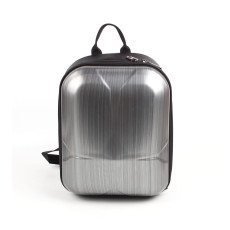 JMT Mini Hardshell Backpack Waterproof Dual Shoulder Handbag Drone Storage Bag Carrying Case for DJI MAVIC AIR Parts Accessories