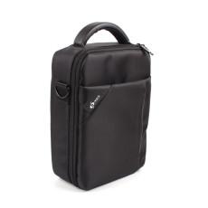 JMT Portable Drone Storage Bag Single Shoulder Handbag Soft Carrying Case with Strap for DJI MAVIC AIR Parts Accessories