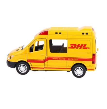 Hot Sales Pull Back Alloy Car Toys Office Car Ambulance Fire Fighting Truck Model Toys Birthday Xmas Gift For Kids Cars Toys