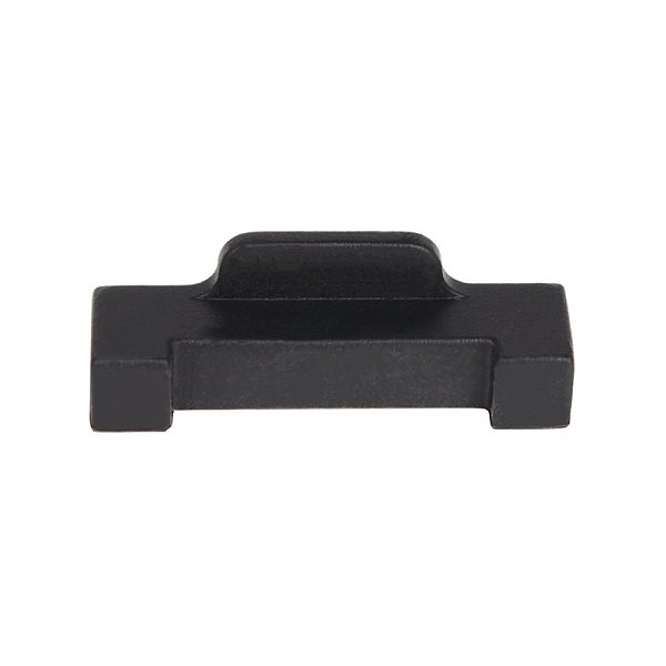 QWinOut Dust-Proof Plug Cover Case Silicone Caps for DJI Mavic Air Drone Body Port Short Circuits Protection