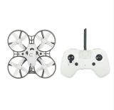 KINGKONG LADRC Tiny R7 75mm PNP Combo RTF / Basic / Adavnce 2.4G RC Indoor Brushed Mini Racing Drone Camera 25mW 16CH FPV Drone